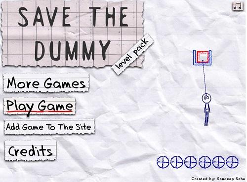 دانلود بازی آنلاین برای تقویت ذهن و فکر