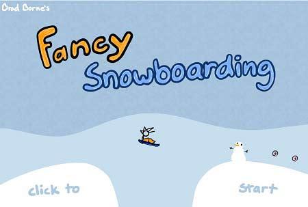 بازی اسکیت روی یخ