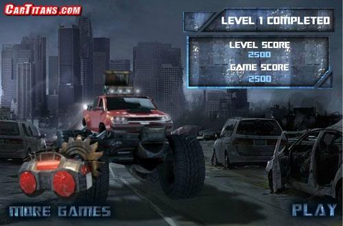دانلود بازی فلش آنلاین ترانسفورمرز-transformers