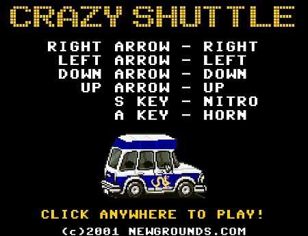 بازی آنلاین تاکسی