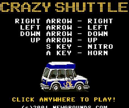 بازی راننده تاکسی