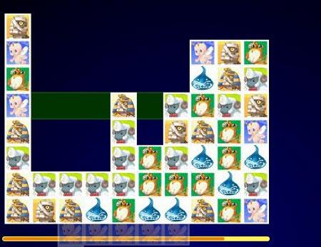 بازی رکوردی بلوکها