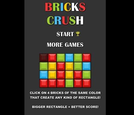 بازی بلوکها رکوردی