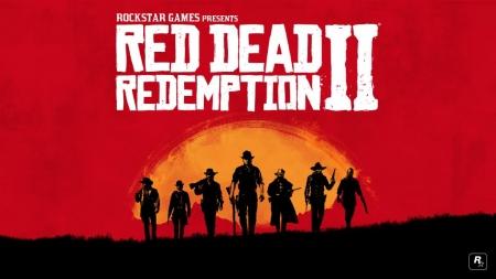 جزئیات زیادی از نسخههای متفاوت و جوایز پیش خرید عنوان «Red Dead Redemption 2» منتشر شد |دهکده دانلود بازی