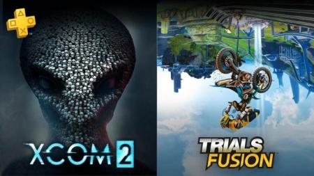 بازیهای رایگان ماه ژوئن ۲۰۱۸ برای کاربران «PlayStation Plus» مشخص شدند |دهکده دانلود بازی