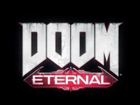 نسخه جدید بازی doom در راه است
