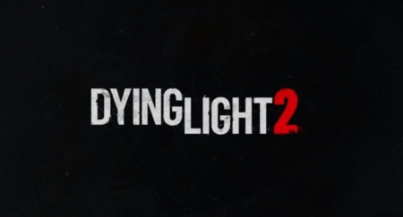 بازی Dying Light 2 در e3 2018 معرفی شد