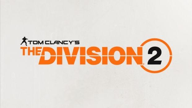 اطلاعات جدیدی از بازی The Division 2 منتشر شد