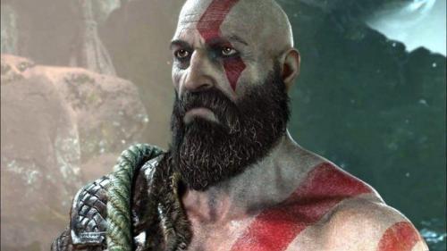 امکانات جدیدی به Game Plus در بازی God of War  افزوده خواهد شد