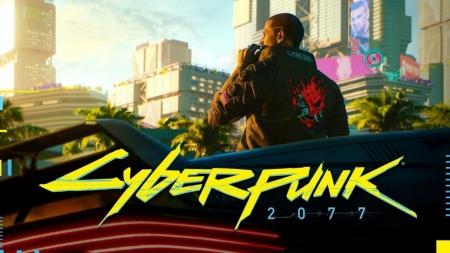 بازی Cyberpunk 2077 برای نسل فعلی کنسولها برنامه ریزی شده است