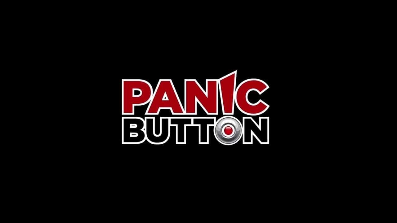 پنیک باتن ماه آینده از یک پورت مهم برای نینتندو سوییچ منتشر میکند