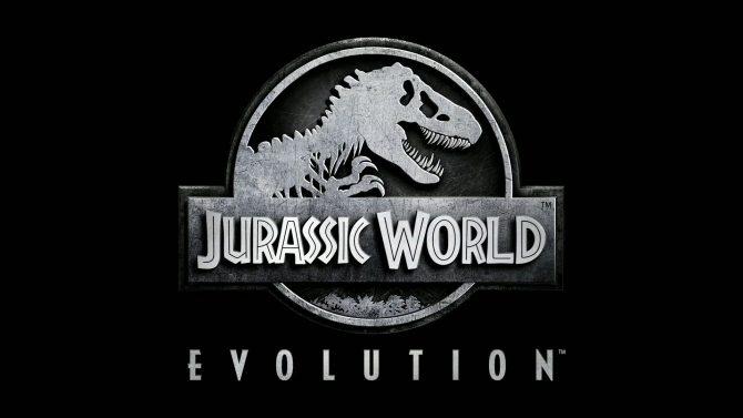 نقد و امتیاز بازی Jurassic World Evolution