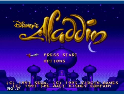 دانلود بازی علادین سگا aladdin-sega-برای کامپیوتر