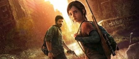 فروش بازی The Last of Us به بیش از ۱۷ میلیون نسخه رسید
