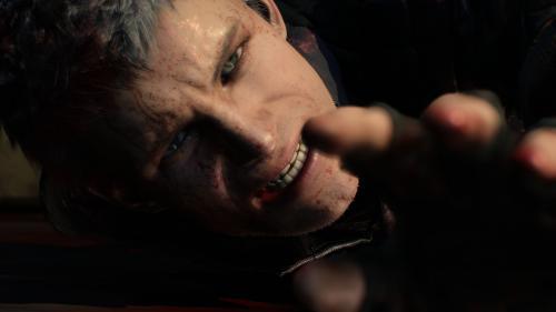 دموی قابلِ بازی Devil May Cry 5 تابستان امسال منتشر خواهد شد