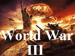 بازی World War 3 در Gamescom 2018 حضور خواهد داشت