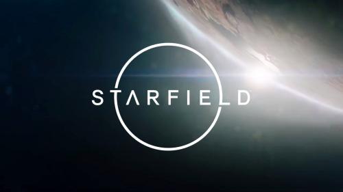 بتسدا گفت  بازی Starfield عنوانی تکنفره خواهد بود