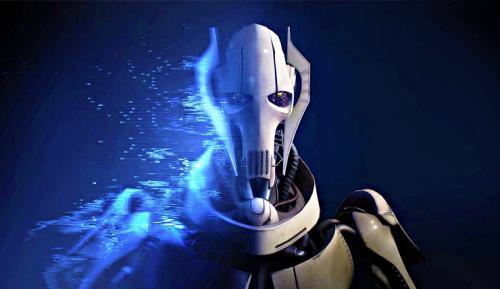 جزئیات جدیدی از بستههای الحاقی سال جاری بازی Star Wars Battlefront 2 منتشر شد