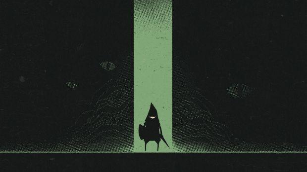 سازندهی بازی Below تایید کرد که بازی امسال عرضه خواهد شد