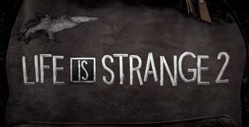 مشخصات سیستم موردنیاز برای اجرای بازی Life is Strange 2  اعلام شد