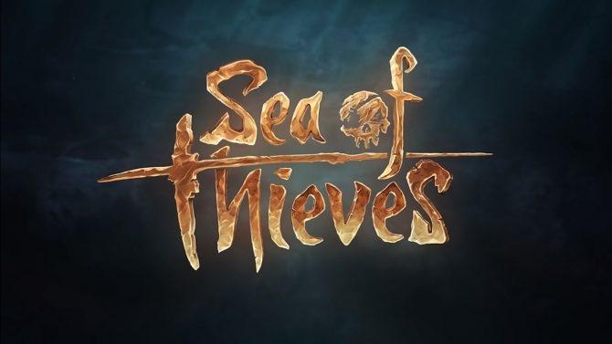 لیست تغییرات ایجاد شده توسط بهروزرسان ۱٫۱٫۵ برای عنوان Sea of Thieves منتشر شد
