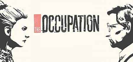 تاریخ انتشار بازی معمایی Occupation