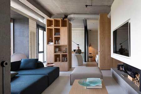اجاره آپارتمان مبله تهران را فقط و فقط از سامانه تهران سوئیت بخواهید