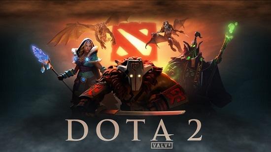 جایزهی مسابقات DOTA 2 چندین میلیون دلاری شد