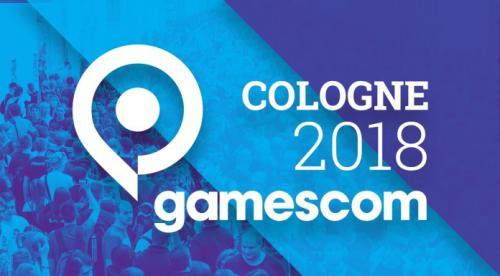 بهترین بازی های سال 2018 در Gamescom