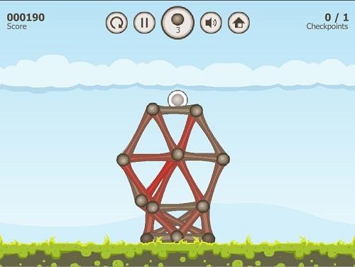 دانلود بازی فلش اینترنتی رایگان ساختمان سازی-نقشه کشی و بسیار کم حجم
