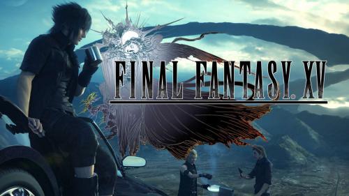 بازی Final Fantasy XV بیشتر از 8.1 میلیون فروش داشت