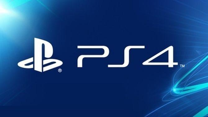برگزاری PlayStation Awards 2018 به زودی خواهد بود