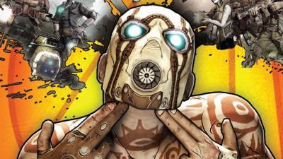 احتمال اینکه بازی Borderlands 3 در سال ۲۰۱۹ منتشر شود