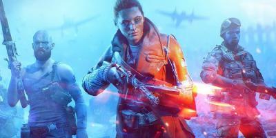 اطلاعات تازهی از پولهای درون بازی Battlefield V
