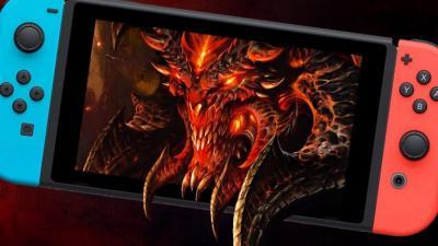 نقدها و نمرات بازی Diablo III: Eternal Collection