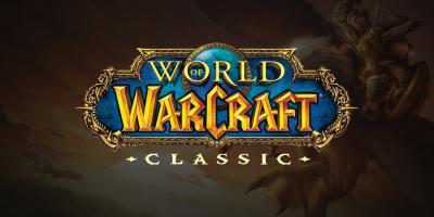 بازی World of Warcraft Classic در تابستان ۲۰۱۹ خواهد آمد