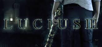 تاریخ انتشار بازی Lucius 3 معلوم شد