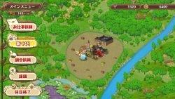 بازی Nelke and the Legendary Alchemists دیرتر منتشر خواهد شد