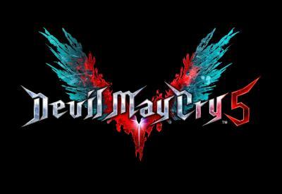 تصاویر جدیدی از بازی Devil May Cry 5