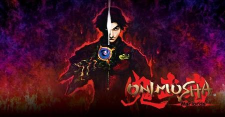 نقدها و نمرات بازی Onimusha: Warlords مشخص شد