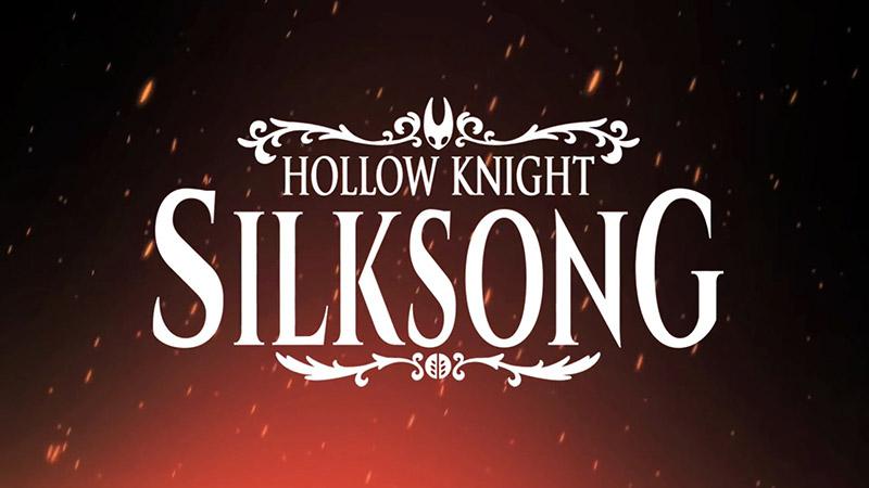دنباله بازی Hollow Knight خواهد آمد