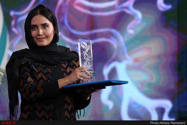 خبرهای سینمای ایران و جهان در سایت سینمانیوز