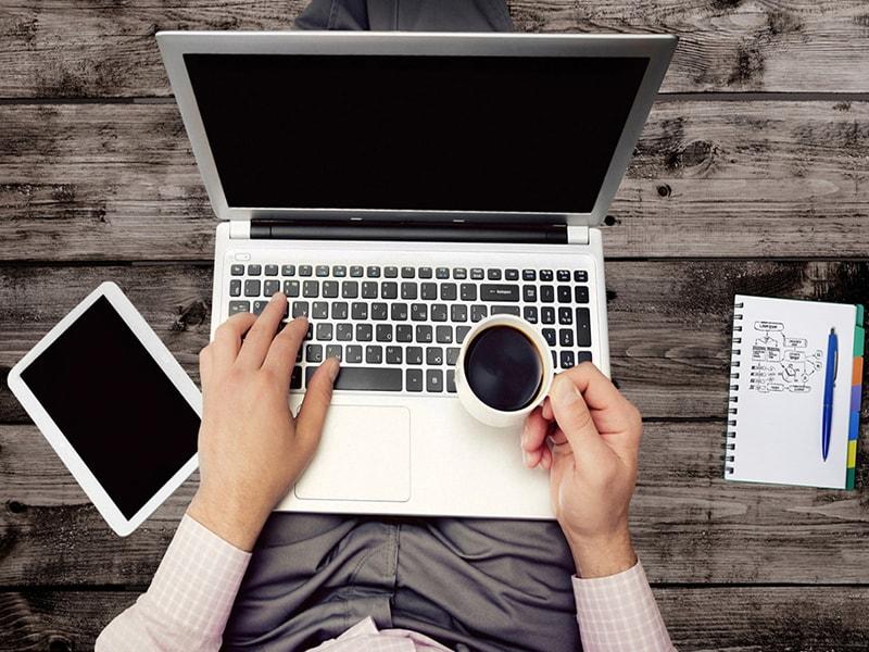 9 توصیه اساسی در زمینه تهیه رزومه شغلی حرفه ای که در همه جای دنیا مشترک است (ویژه علا