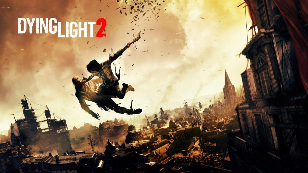 بازگشت گجت محبوب به بازی Dying Light 2 به بازار بازی