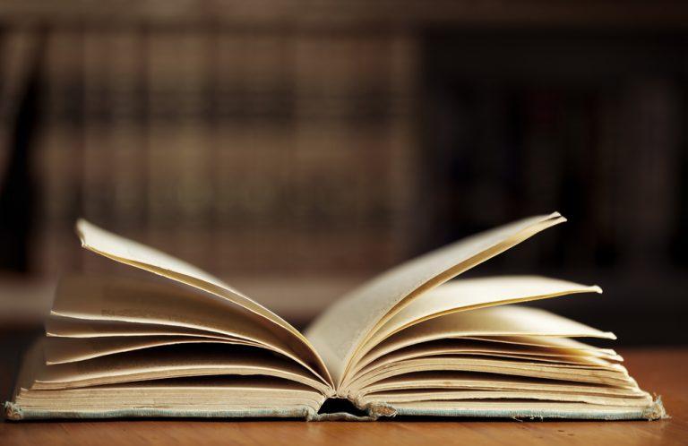 فروشگاه آنلاین کتاب پخش دانشجو