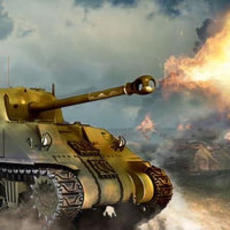 دانلود بازی بازی استراتژیک جنگی