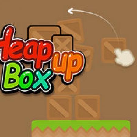 دانلود  بازی فکری آنلاین جعبه ها