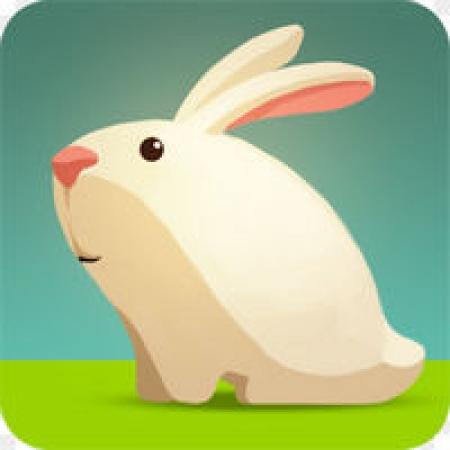 دانلود  بازی خرگوش هویج خور اندروید
