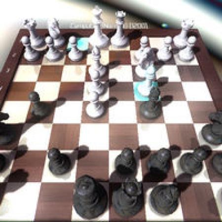 دانلود  بازی آنلاین شطرنج