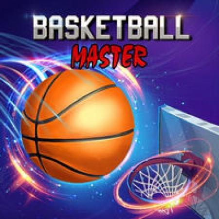 دانلود  بازی بسکتبال امتیازی